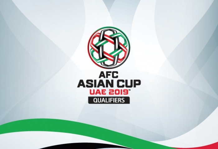 Japan draw 0-0 with S. Korea at Women's Asian Cup