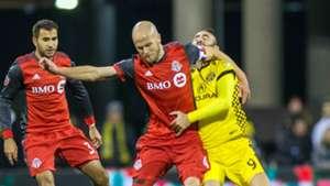 Michael Bradley MLS Toronto FC 11222017