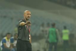 FC Pune City Head Coach Ranko Popovic
