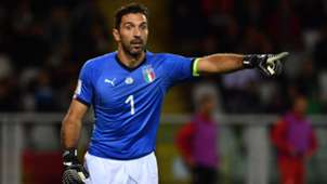 Buffon Italien 06102017