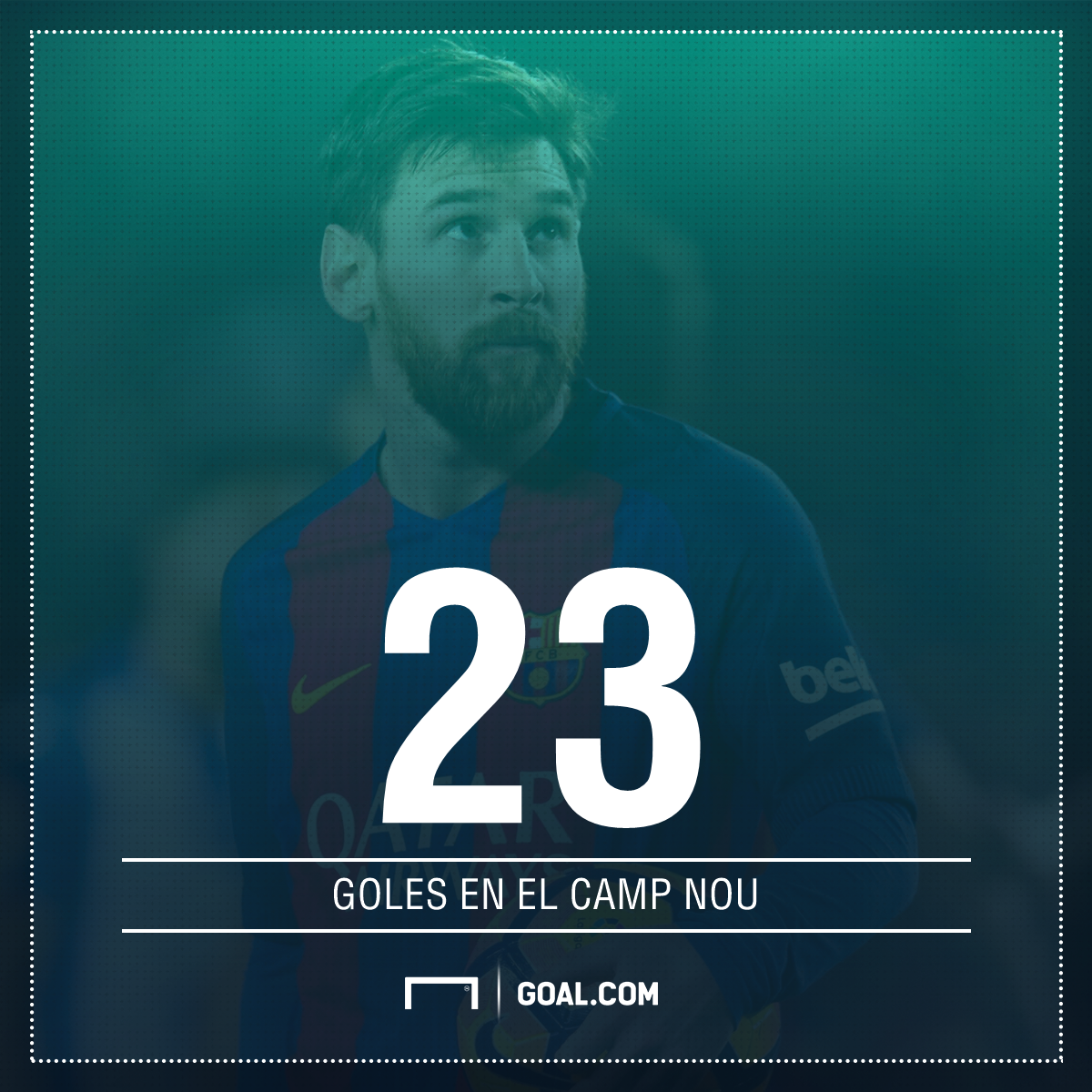 23 goles Camp Nou.png