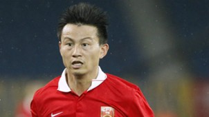 Rao Weihui China