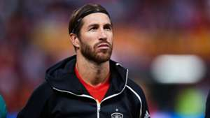 Sergio Ramos matches Casillas' feat & this week in LaLiga