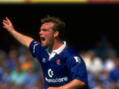 Chelsea's 15 worst signings of all time | Goal com
