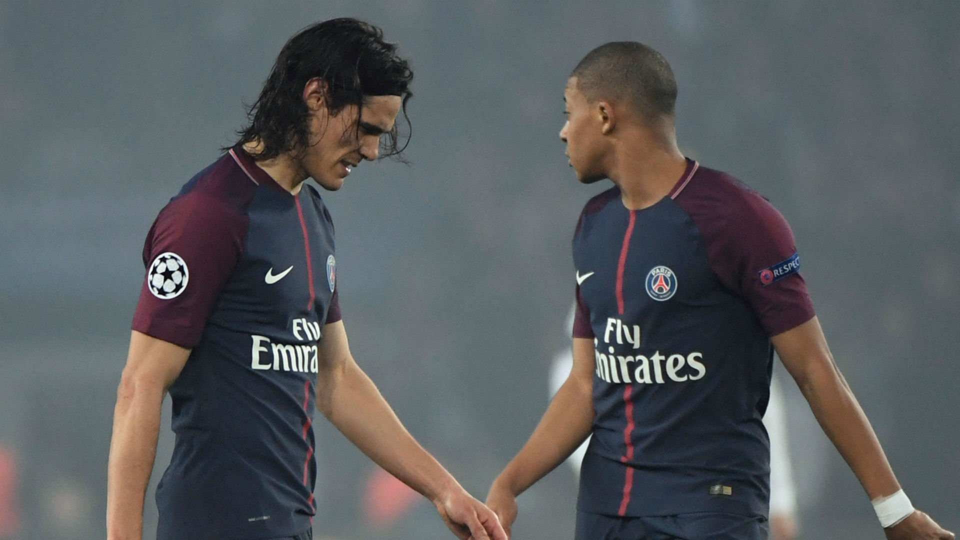Image result for PSG individualist