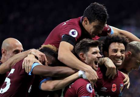 West Ham to host their first ever FIFA 19 event