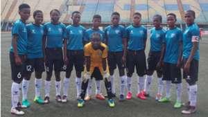 FC Robo
