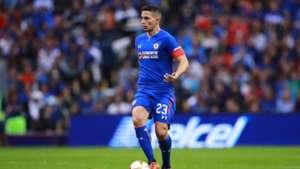 Ivan Marcone Cruz Azul