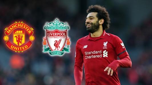 Manchester United Vs Liverpool Heute Live Im Tv Und Im Live Stream
