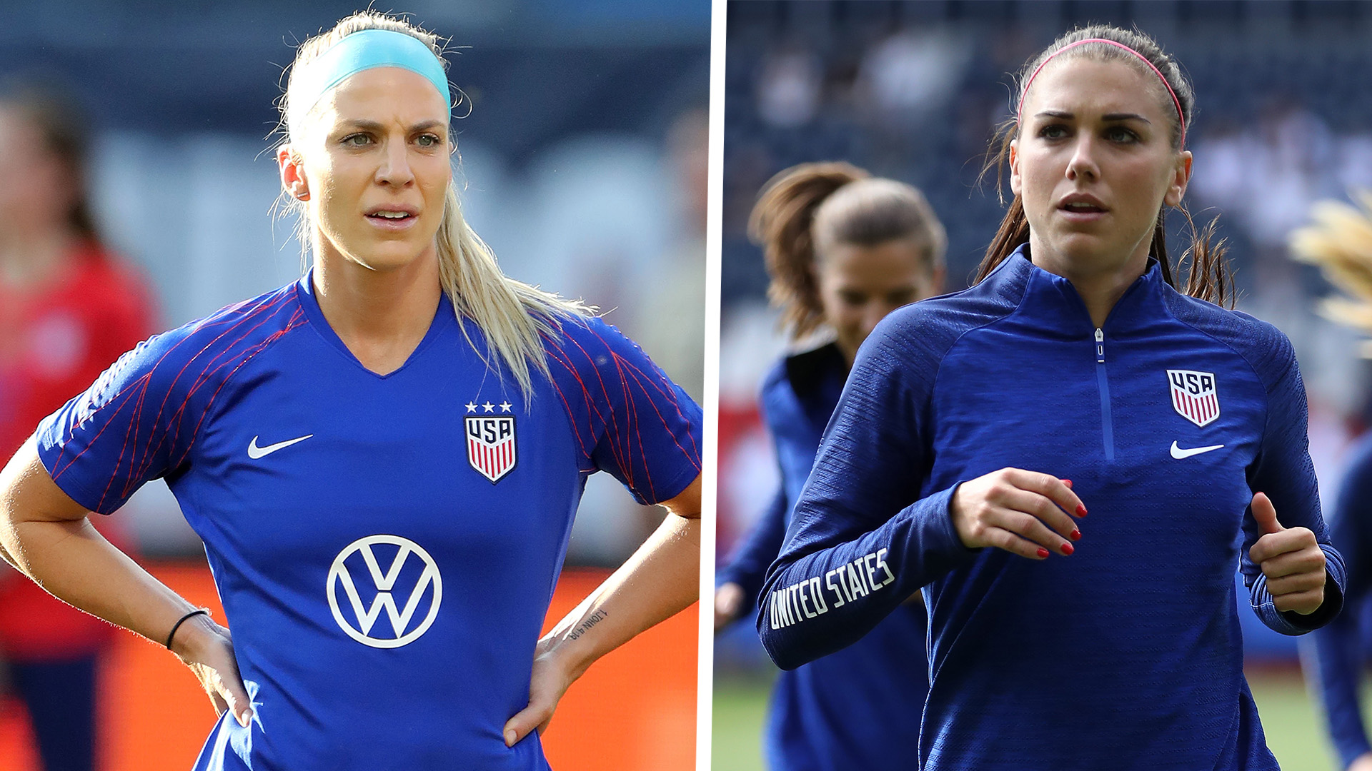 France Women's World Cup quarterfinal match ticket prices skyrocket