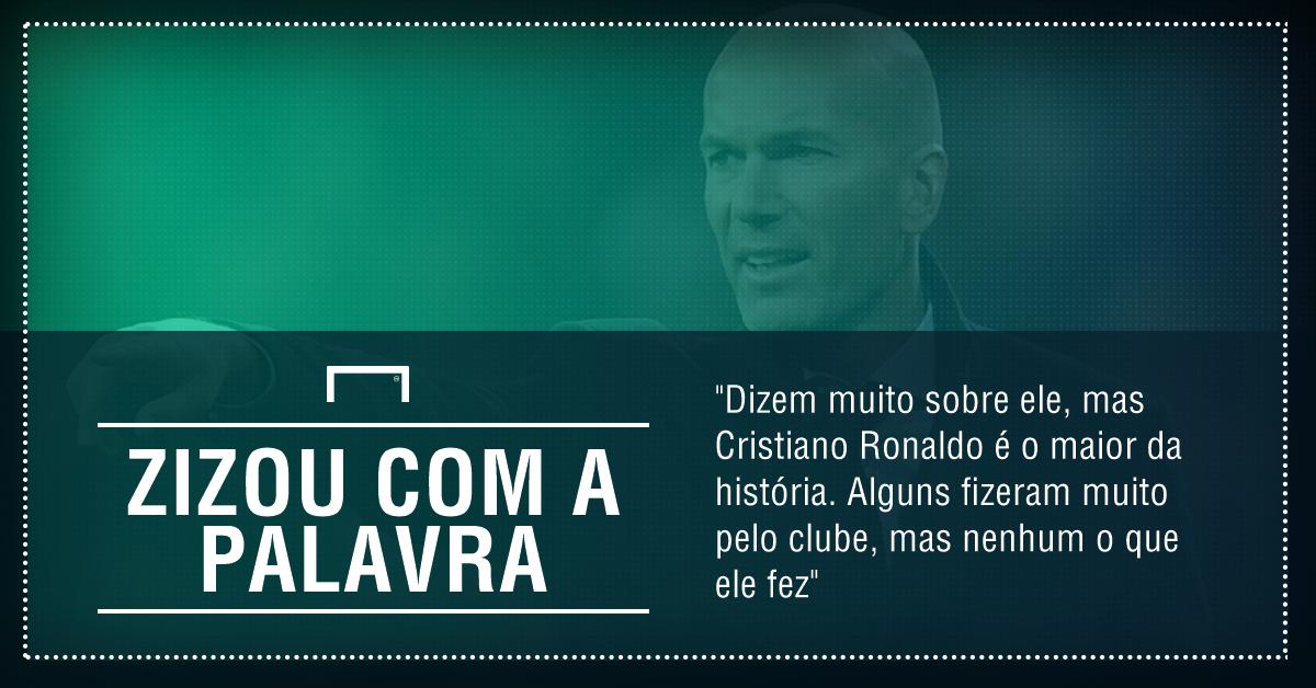 Cristiano Ronaldo bisa frente ao Sevilha