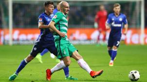 Luca Caldirola Werder