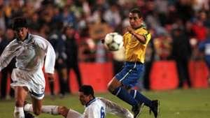 Zinho - Brazil