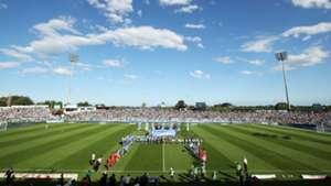 Jubilee Stadium