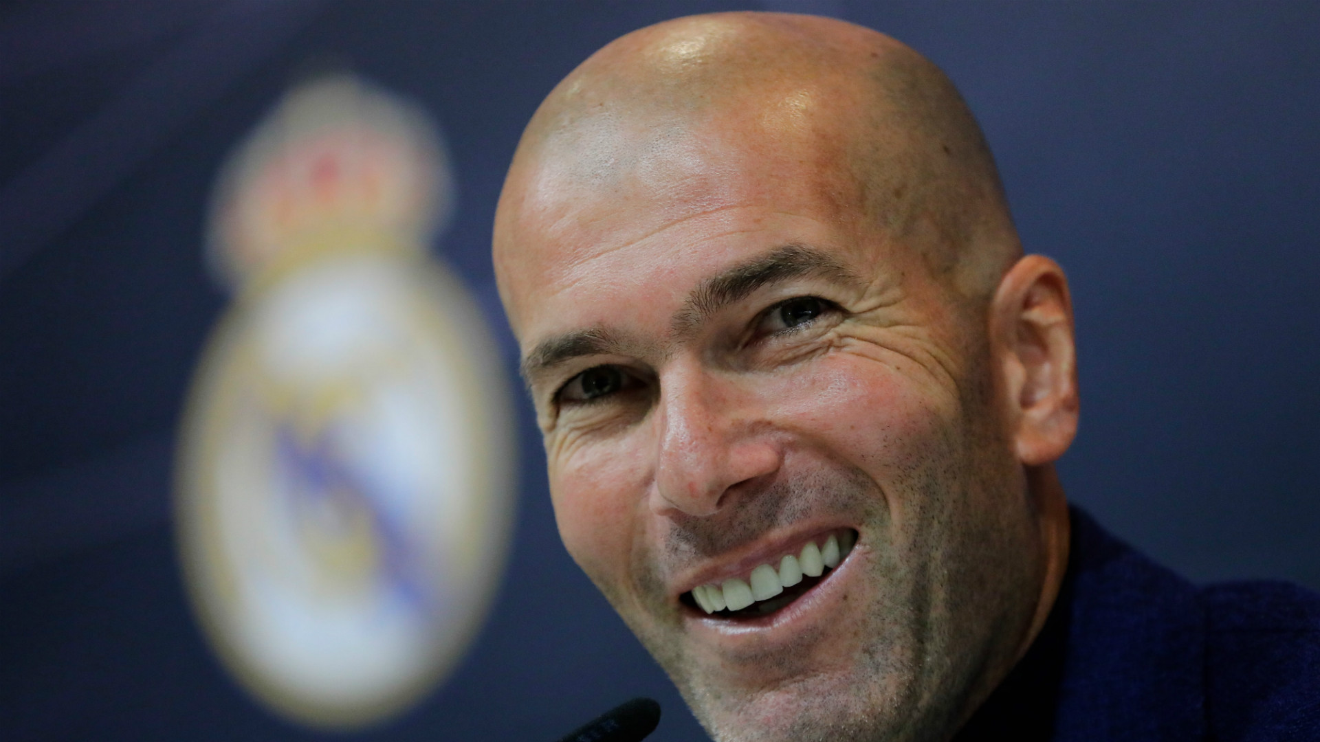Image Result For Real Madrid Zidane