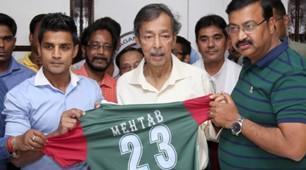 Mehtab Mohun Bagan