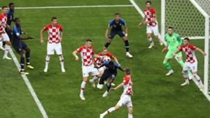 2018-07-16 Ivan Perisic