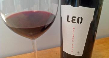 Lionel Messi wedding wine