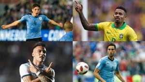 2019_6_13_Copa_youngstar