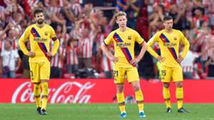 Barcelona vs Real Betis Betting Tips: Latest odds, team news, preview and predictions