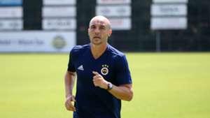 Aatif Fenerbahce