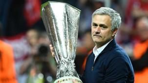 2017-05-25-united-mourinho
