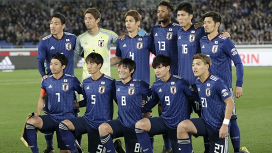 サッカー中継はDAZN一択?日本代表戦もDAZN