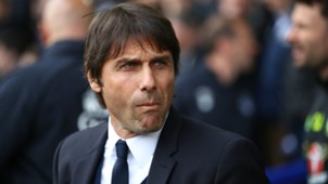 Antonio Conte Chelsea Premier League