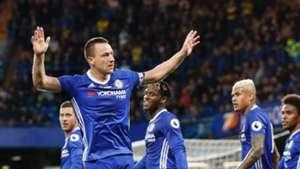 2017-05-16 Chelsea Terry