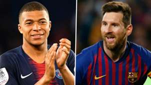 kylian-mbappe-lionel-messi-2018-19