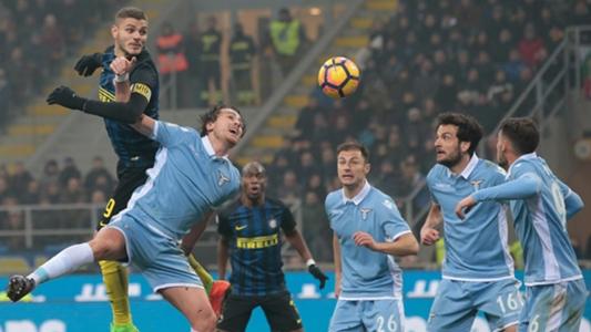 Kader Lazio Rom