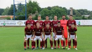 Sarajevo Premijer liga 2018