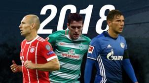 GFX_BundesligaspielerVertrag2018