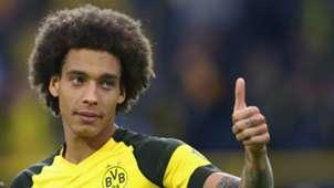 Axel Witsel Borussia Dortmund 26082018