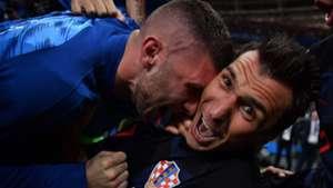 2018-07-12-Croatia-Mario Mandzukic