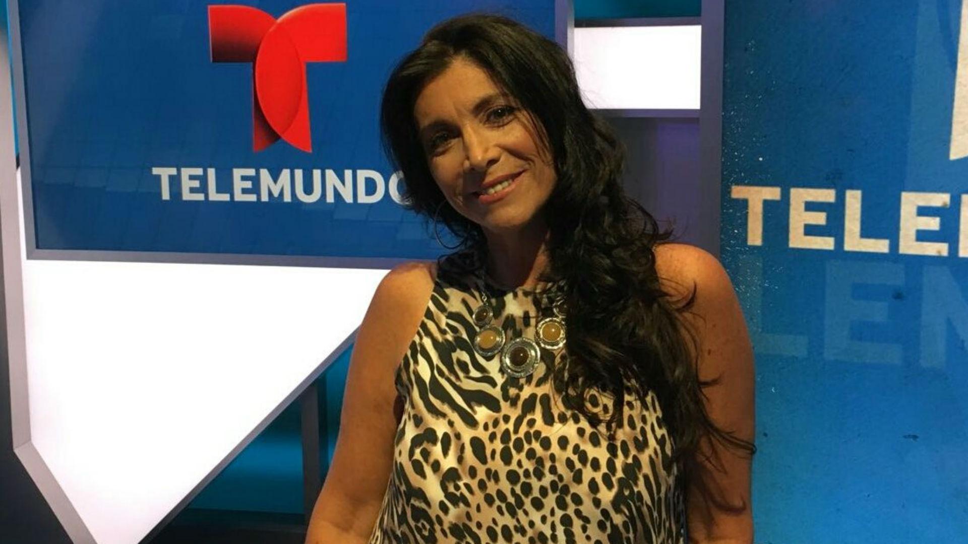 Viviana Vila