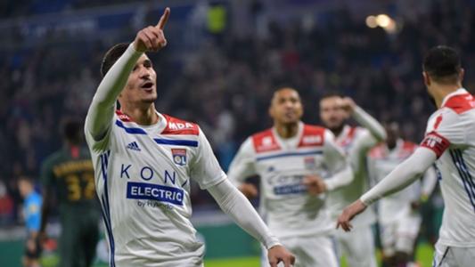 ► Confira os melhores momentos de Lyon 3 x 0 Monaco