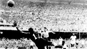 World Cup 1950 final