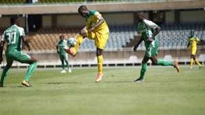 Sony Sugar v Mathare United.