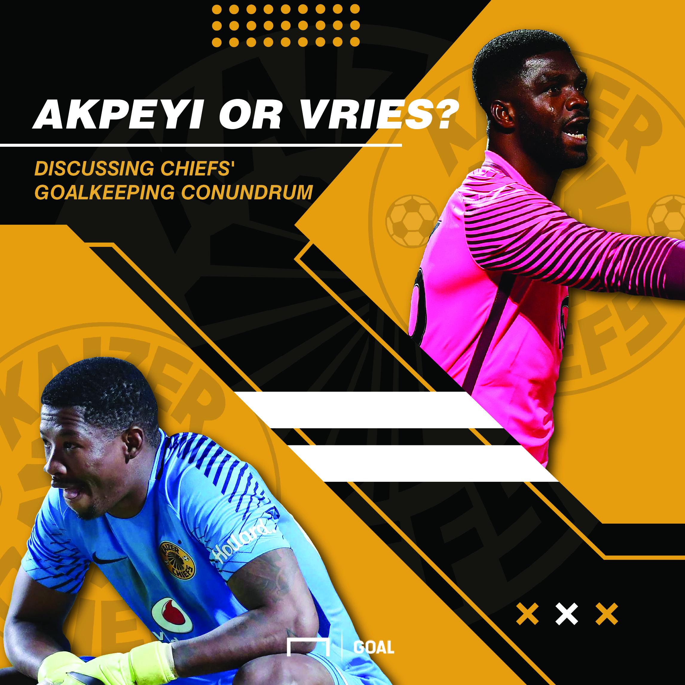 Soweto Derby Graphic 2