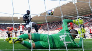 Romelu Lukaku Manchester United Premier League