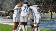 Shakhtar Lyon Champions League 13122018