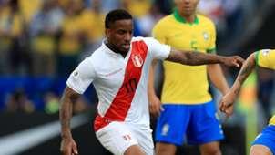 Jefferson Farfan_Peru_Copa America
