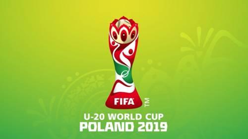 U20 világbajnokság