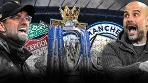 GFX Premier League TV LIVE STREAM