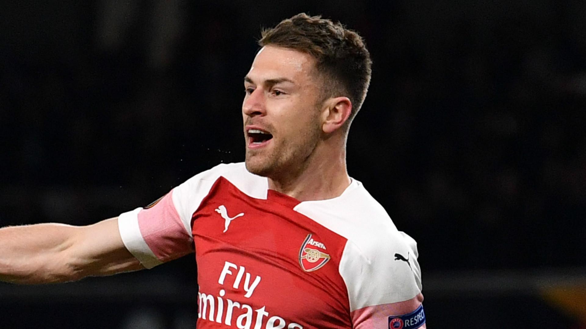E.League: Arsenal e Chelsea in vantaggio