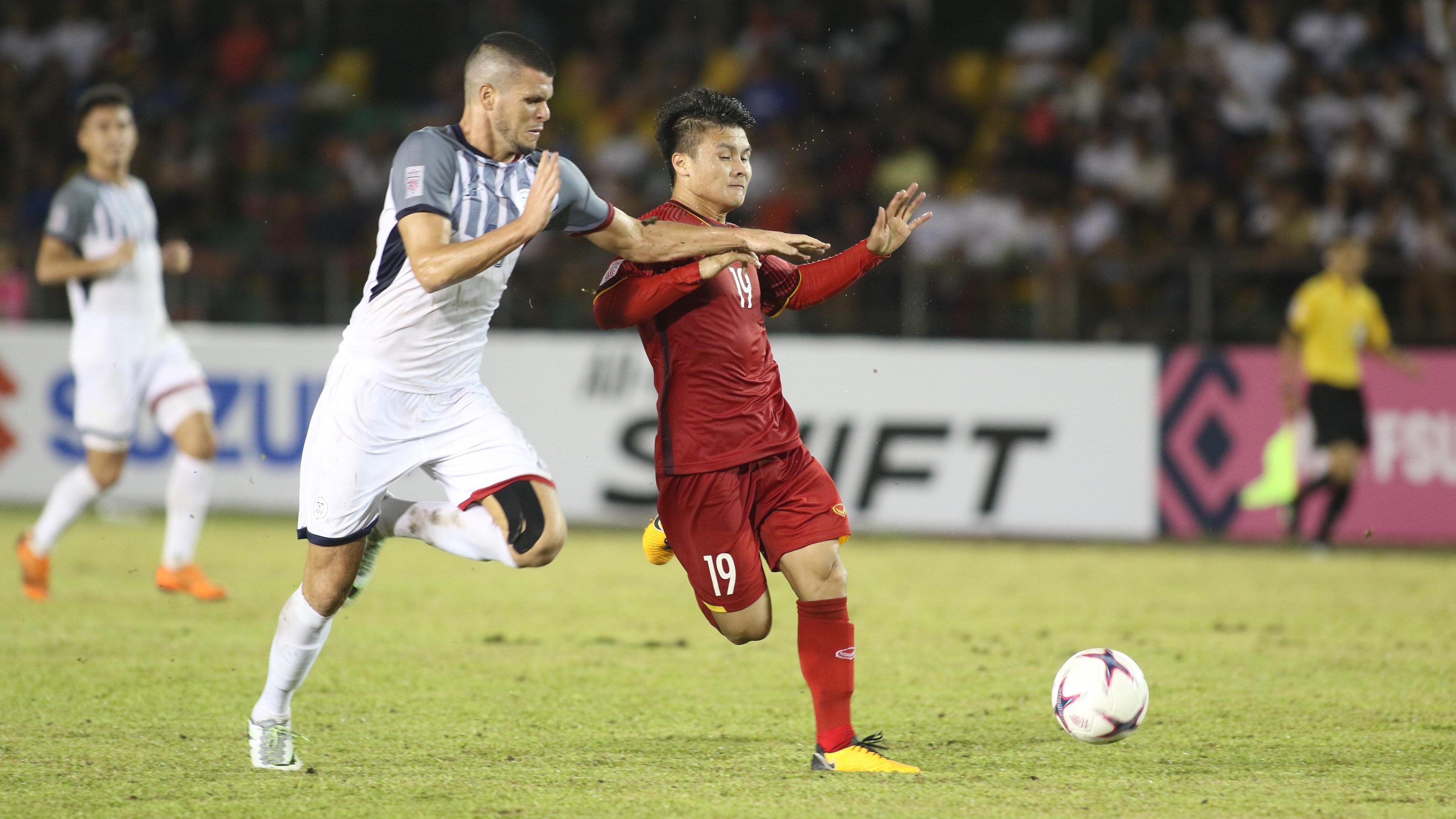 Quang Hải Philippines vs Việt Nam AFF Suzuki Cup 2018 (3)