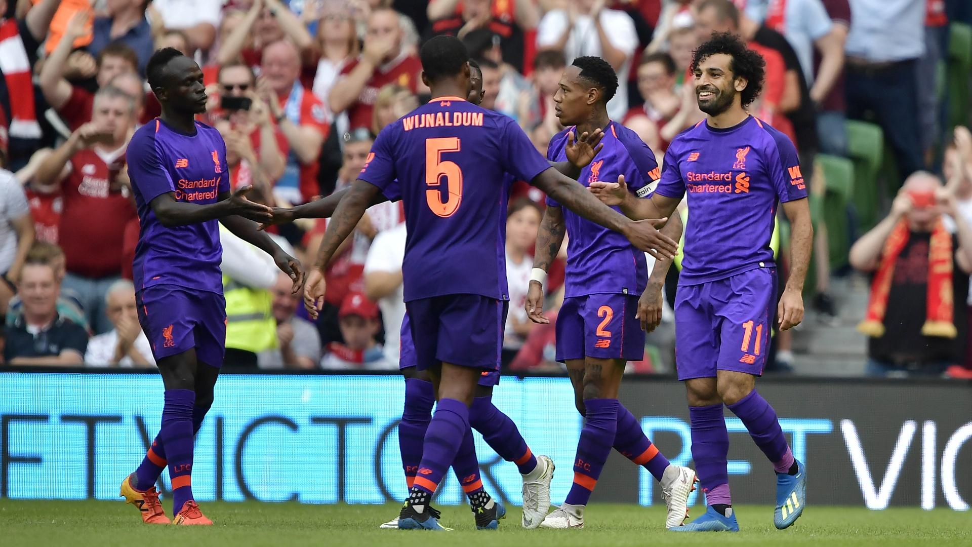 Liverpool ICC 2018-08-04