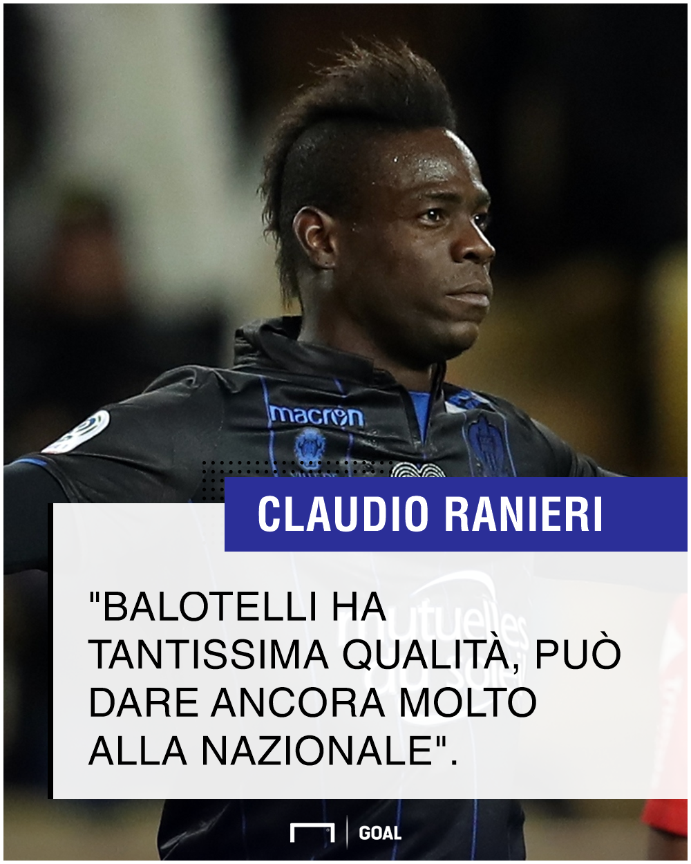 https://images.performgroup.com/di/library/GOAL/e2/6/ranieri-su-balotelli-ps-ita_xoicl98ethh411ingkh10nugk.png
