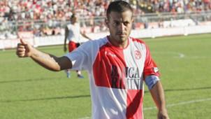 Adrian Ricchiuti Rimini